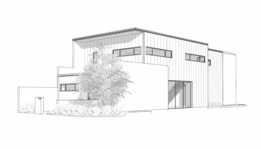 Immackulate Designer Homes